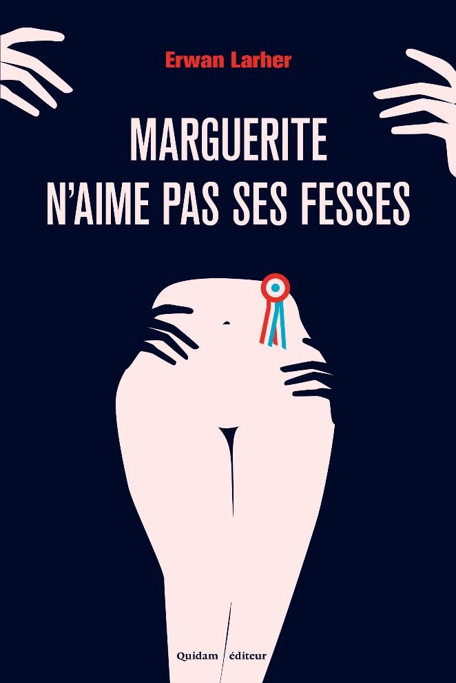 Marguerite_couv_def_small
