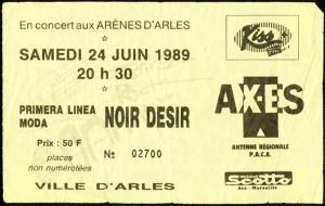 NoirDesir-300x190