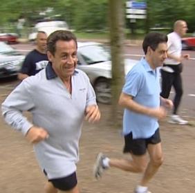 sarkozy_fillon-jogging